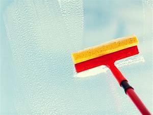 Fenster Putzen Ohne Streifen : fenster putzen keine streifen gratis ~ Frokenaadalensverden.com Haus und Dekorationen