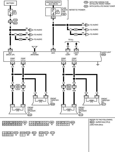 2007 crf 230 wiring diagram wiring library