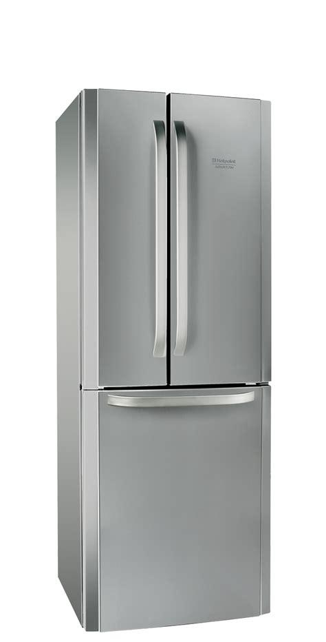 choisir frigo congelateur frigo combine