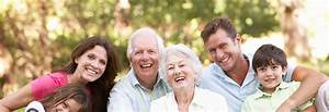 Mütterrente Berechnen : rentenformel und demografischer faktor ~ Themetempest.com Abrechnung