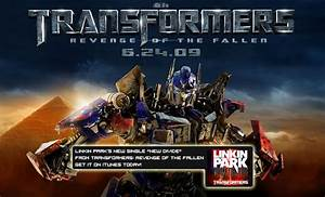 My Way To Find Straight Way Make Transformers Album And
