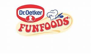 Dr Oetker Logo : dr oetker india about dr oetker dr oetker ~ Eleganceandgraceweddings.com Haus und Dekorationen