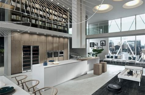 7 Inspirational Loft Interiors tag for loft converted loft in shoreditch east by