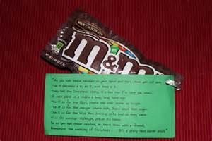 Sunday School Teacher Christmas Gift