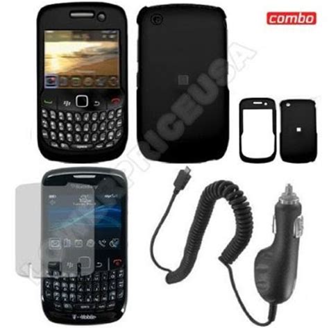 blackberry gemini 8520 combo packs 15 mouse usb kabel