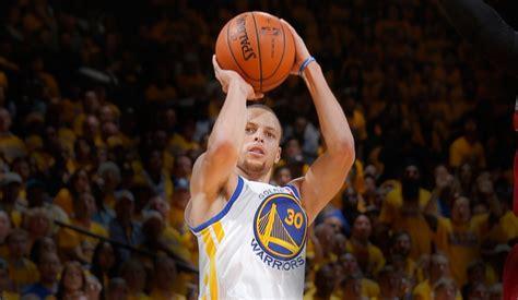 basketball futsal dougreedfutsal