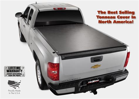 roll up bed cover truxedo lo pro qt 571201 soft roll up tonneau cover