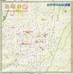 google台中市街道地圖|地圖|google- google台中市街道地圖|地圖|google - 快熱資訊 - 走進時代