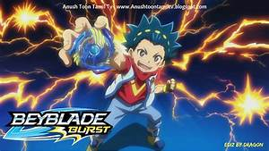 Beyblade Burst Tamil Episodes Disney Xd India Dubbed Hd