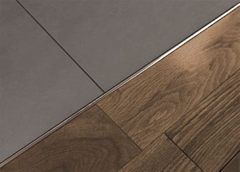 SCHLUTER   SCHIENE   BJ Floors and Kitchens