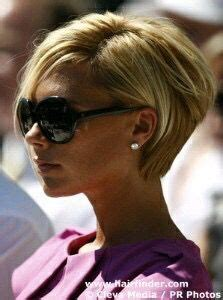 mom haircuts ideas  pinterest cute mom