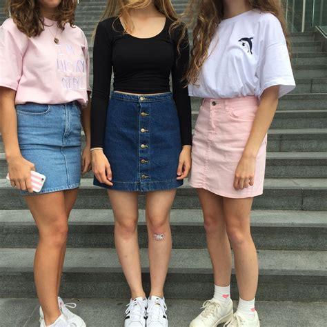 U262apinterestsascharaquel | dream closetu263e | Pinterest | Clothes Grunge and 90s fashion