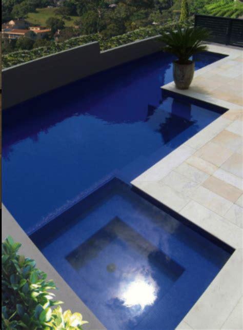 Waterline Pool Tiles Melbourne by Sandstone Pool Coping Honed Surface Pool Coping Tiles