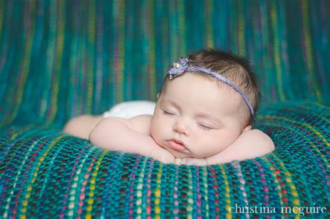 tips  photographing  month olds