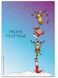 Weihnachtsgrüße Bild Whatsapp : weihnachten spass bilder bilder und spr che f r whatsapp ~ Haus.voiturepedia.club Haus und Dekorationen