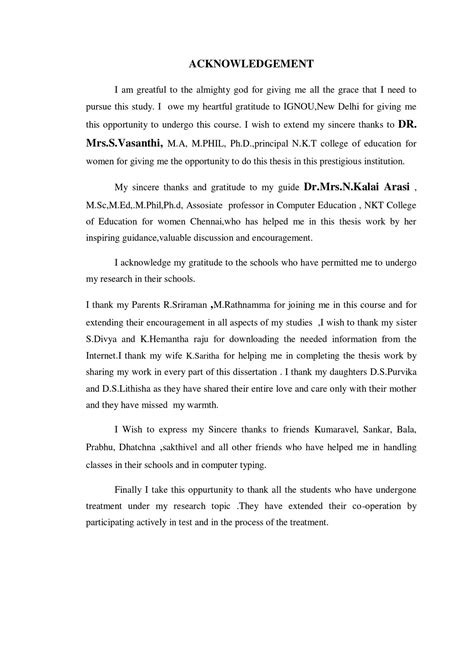 Copy letters from pdf trucking company business plans trucking company business plans how to write a good elevator pitch for a novel