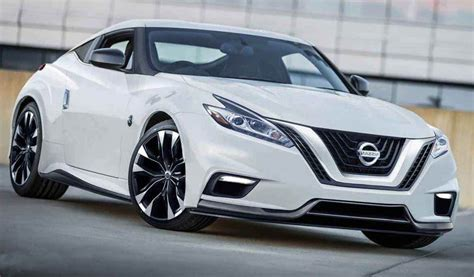 nissan  car review andrej pinterest nissan