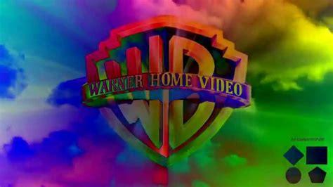 warner home video enhanced  dma youtube