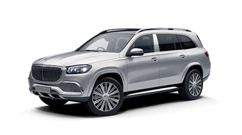 The bus was shown at busworld turkey. Mercedes-Benz Maybach GLS 2020 600 4MATIC in UAE: New Car Prices, Specs, Reviews & Photos ...