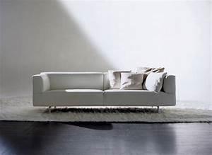 Kissen Für Sofa : kissen f r sofa met von cassina ~ Frokenaadalensverden.com Haus und Dekorationen