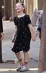 Mia Honey Threapleton Photos Photos - Kate Winslet And ...
