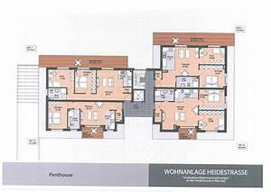Kfw 70 Förderung Neubau : neubau etw mit kfw 70 in m nster dr schorn immobilien m nster ~ Yasmunasinghe.com Haus und Dekorationen