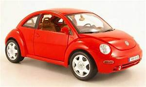 Volkswagen Beetle Pdf Workshop And Repair Manuals
