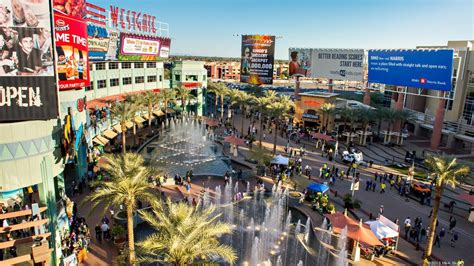 Of Glendale by 25 Best Things To Do In Glendale Az The Tourist