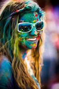 Festival of colors by thomas hawk showme design for Colorful portraits from the 2012 festival of colors by thomas hawk