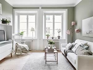 Luftfeuchtigkeit Wohnung Normal : die 10 h ufigsten einrichtungsfehler sweet home ~ Frokenaadalensverden.com Haus und Dekorationen