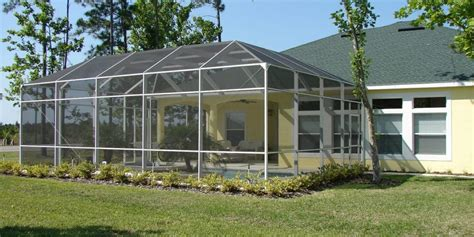 Sunroom Plans Free by How To Make A Diy Sunroom Out Of Recycled Materials