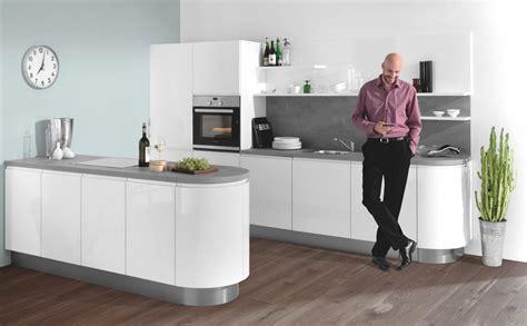 Arbeitsplatte Küche Material by K 252 Chenarbeitsplatten Sie Haben Die Wahl Vetter K 252 Chen