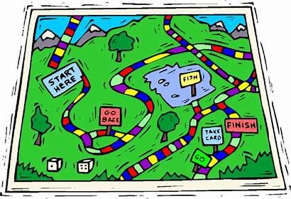 Clip Board Games Entertainment