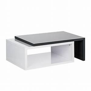 Tisch Weiß Hochglanz Ausziehbar : couchtisch ausziehbar wei grau hochglanz beistelltisch wohnzimmer tisch neu ~ Buech-reservation.com Haus und Dekorationen