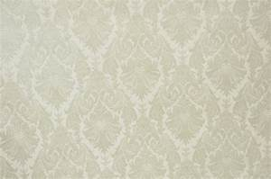 Image Gallery ivory background