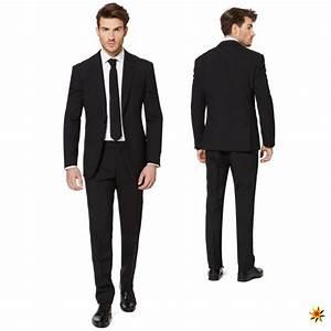 Anzug Größe Berechnen : opposuit black knight anzug schwarz gr e 58 real ~ Themetempest.com Abrechnung