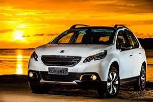 O Que A Peugeot Est U00e1 Fazendo Para Deixar De Perder