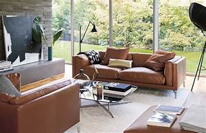 Design Within Reach : como 80 sofa design within reach ~ Watch28wear.com Haus und Dekorationen