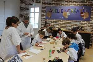Atelier Saint Jacques : actualit s groupe scolaire saint jacques de compostelle ~ Premium-room.com Idées de Décoration