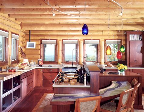 popular kitchen countertops best home decoration world class counter top for log cabin kitchen best home decoration