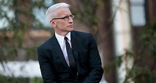 Anderson Cooper Wiki: 5 Facts to Know About the Second ...