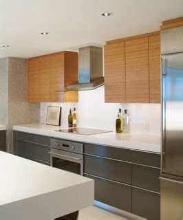 kitchen cabinets and accessories kitchen renovations modern kitchen st louis by 5892