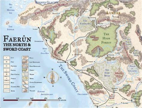 hex map swords  maps  pinterest