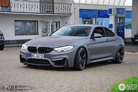 fashion grey bmw bmw m4 frozen matte grey bmw pinterest bmw m4 bmw