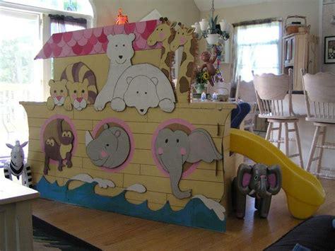 ark of preschool ark of preschool noah s ark daycare 858 | 02271ebb97123d6d2cd3061a8208243c