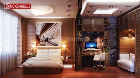 Best 30 Design Bedroom Office Ideas  Youtube. Granite Vanity Tops. Southeast Steel. Bathroom Renovation Cost. Tub Enclosure. Bamboo Chandelier. Bathroom Remodel Atlanta. Contemporary Drawer Pulls. Pink Side Table