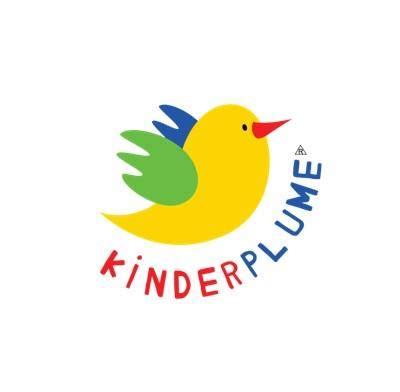 vidyanjali preschool kinder plume preschool home 883
