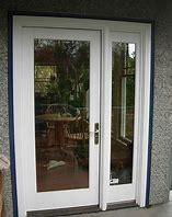 Hd wallpapers re screen sliding patio door hd wallpapers re screen sliding patio door planetlyrics Choice Image