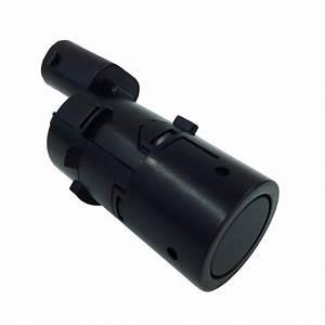 Pdc Bmw : 66209261582 66209261587 66202220666 66209261580 pdc parking sensor for bmw in wenzhou ~ Gottalentnigeria.com Avis de Voitures