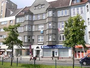 Boutiquen In Berlin : boutiquen und exklusivausstatter berlin reinickendorf wegweiser aktuell ~ Markanthonyermac.com Haus und Dekorationen